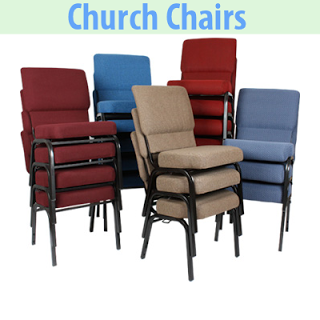 Elegant Church Chairs For Pastor | Church Chancel Furnishings: Clergy Chairs,  Pulpits, Kneelers | MSPC | Pinterest | Pastor, Churches And Interiors