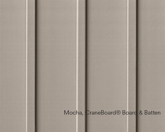 Default Product Detail Board And Batten Exterior Vinyl Board Exterior Siding