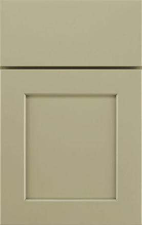 Sedona Cabinet Door Style Modified Full Overlay Cabinetry Homecrestcabinetry Com Cabinet Door Styles Shaker Cabinet Doors Cabinetry