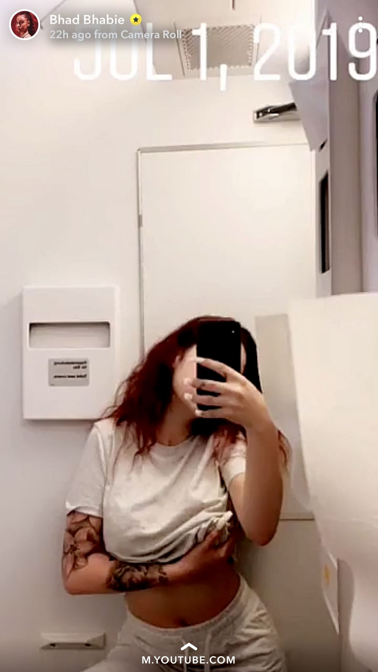 Pin By Noble On Ladies In 2020 Danielle Bregoli Danielle Bregoli Hot Baddie Makeup The rapper, also known as bhad bhabie, is reportedly seeking treatment for trauma and an. danielle bregoli danielle bregoli hot