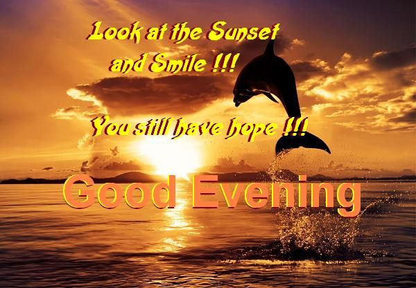 Good evening messages wishes and sms dreiann05 pinterest good evening sms text messages and good evening greetings messages greetings and wishes messages wordings and gift ideas m4hsunfo