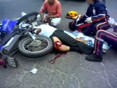 Image Result For Sango Motorcycle Accident Lawyers