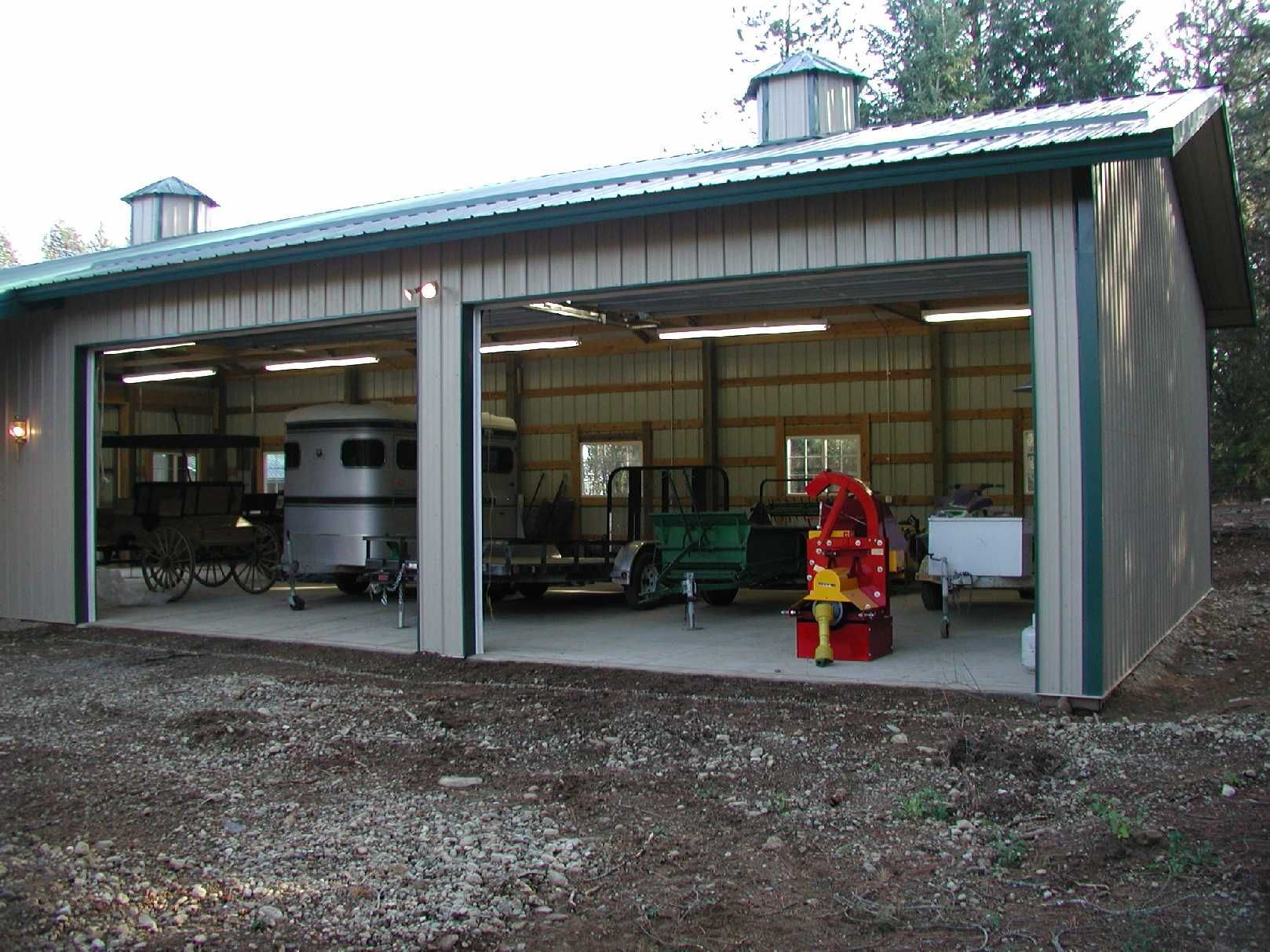 lighting of decor exterior home fixtures outdoor design fresh garage ideas soffit inspiration
