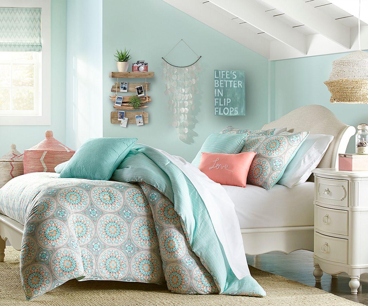 Bedroom Bedroom ideas in Pinterest Bedroom Room and