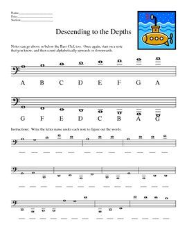Advanced Ledger Lines Music Worksheets Music Theory Worksheets Learn Music