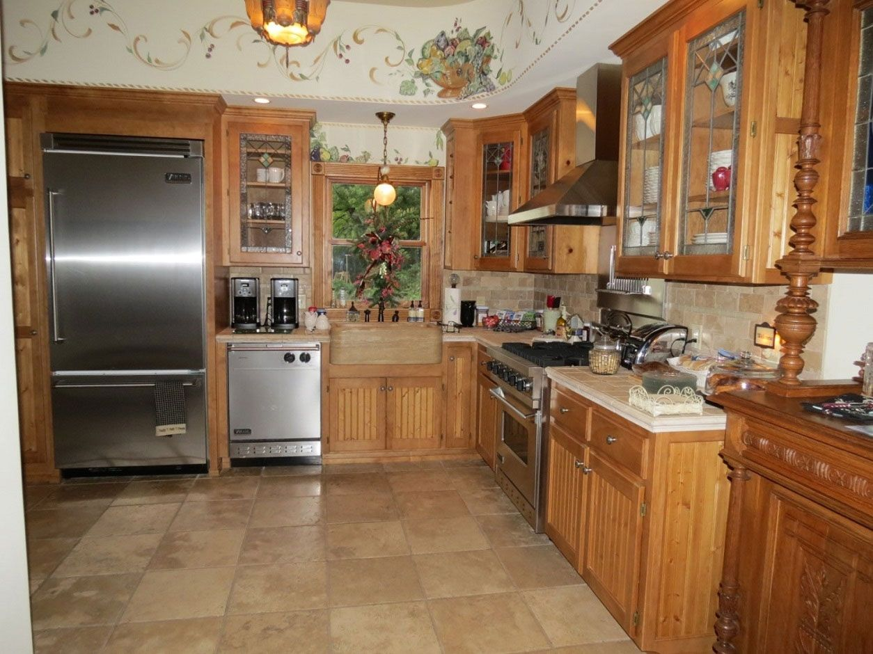 Kitchen and flooring depot newington ct httpweb4top kitchenexcellent tile flooring ideas for bedroom decobizz photos of on collection gallery kitchen ceramic tilekitchen flooring ceramic tilekitchen tile dailygadgetfo Choice Image