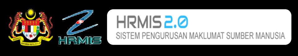 HRMIS LOGIN