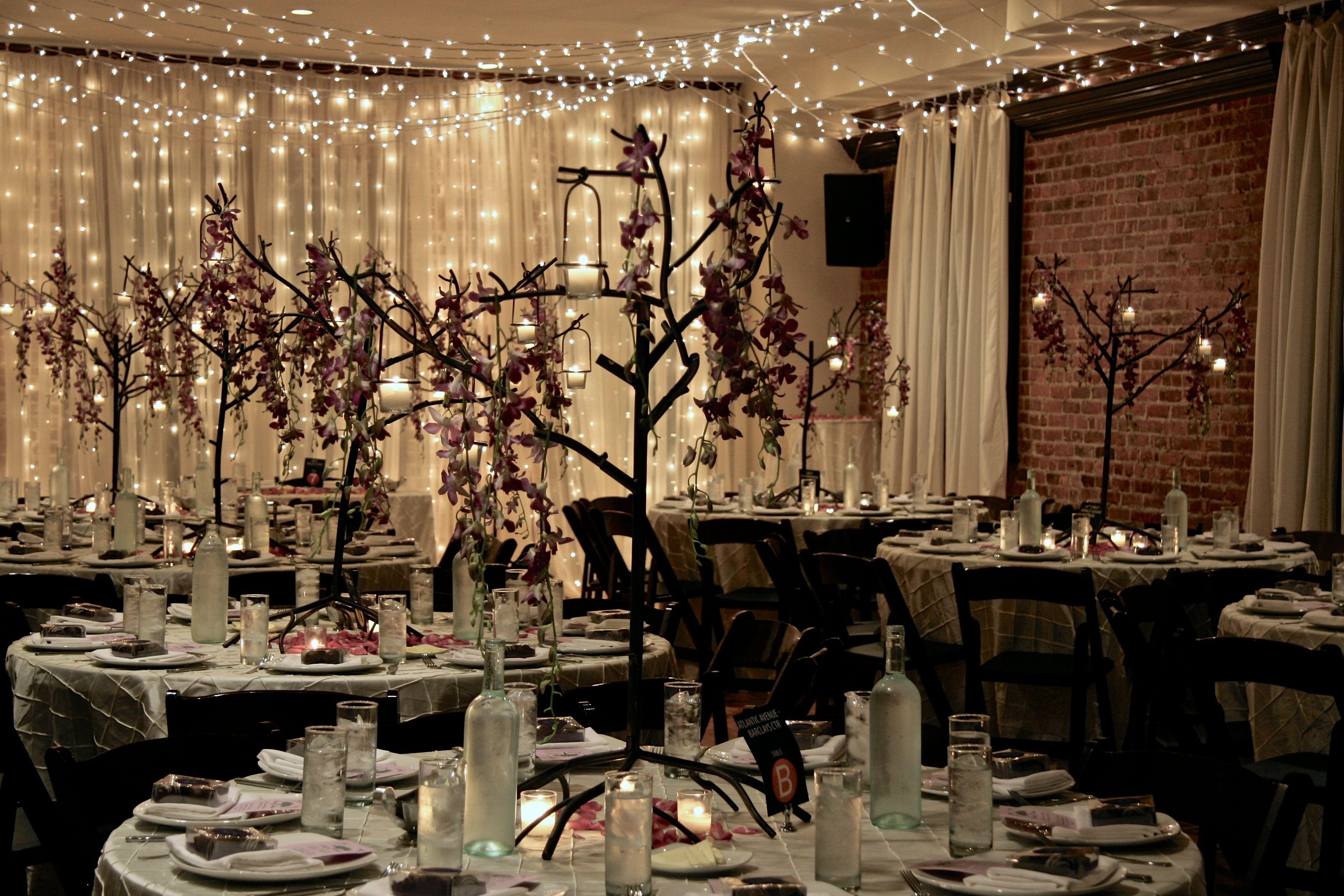 Brooklyn wedding venue orchid trees deity nyc brooklynwedding brooklyn wedding venue orchid trees deity nyc brooklynwedding brooklynweddingvenue bkweddingexpo junglespirit Images