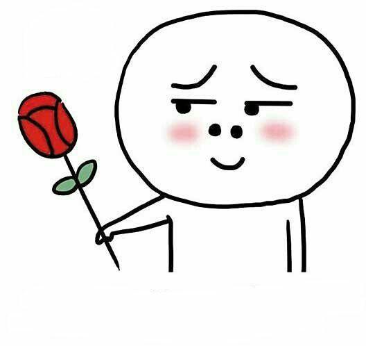 Pin By Draw On Meme Cute Love Memes Cute Cartoon Images Cute Doodles