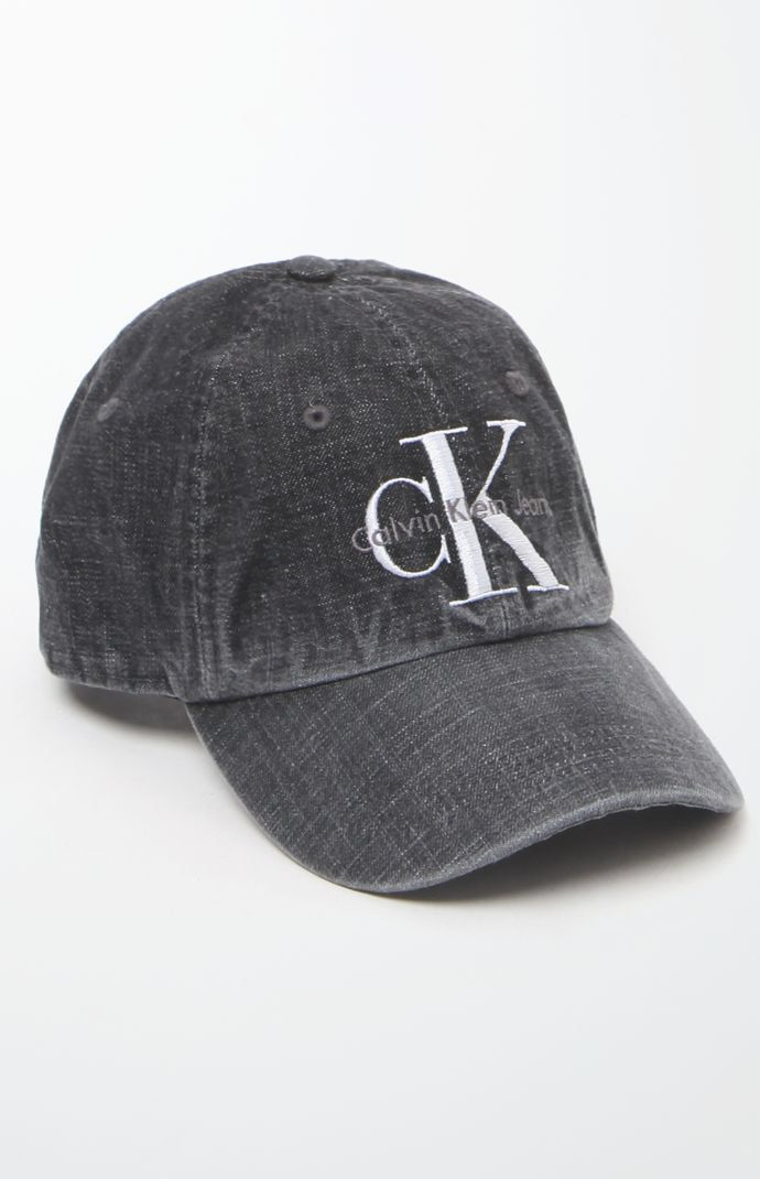 ecc4479ce9e Hooked on Baseball Cap that I found on the PacSun App