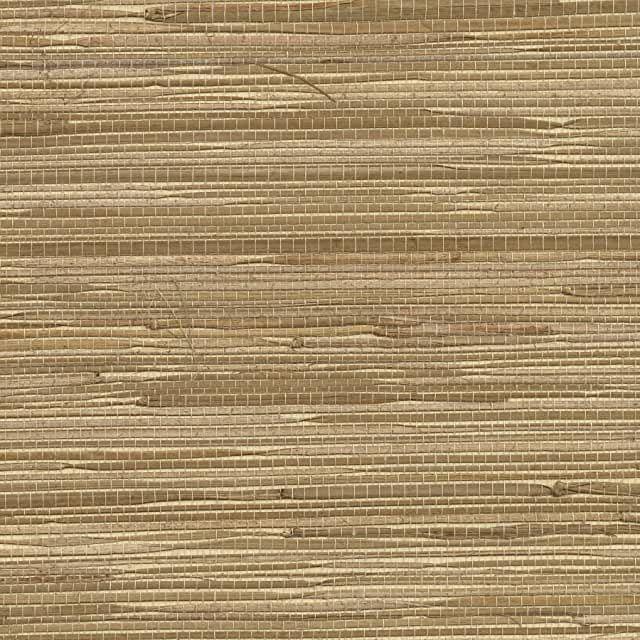 GRASSCLOTH wallpaper Removable / Wallpaper