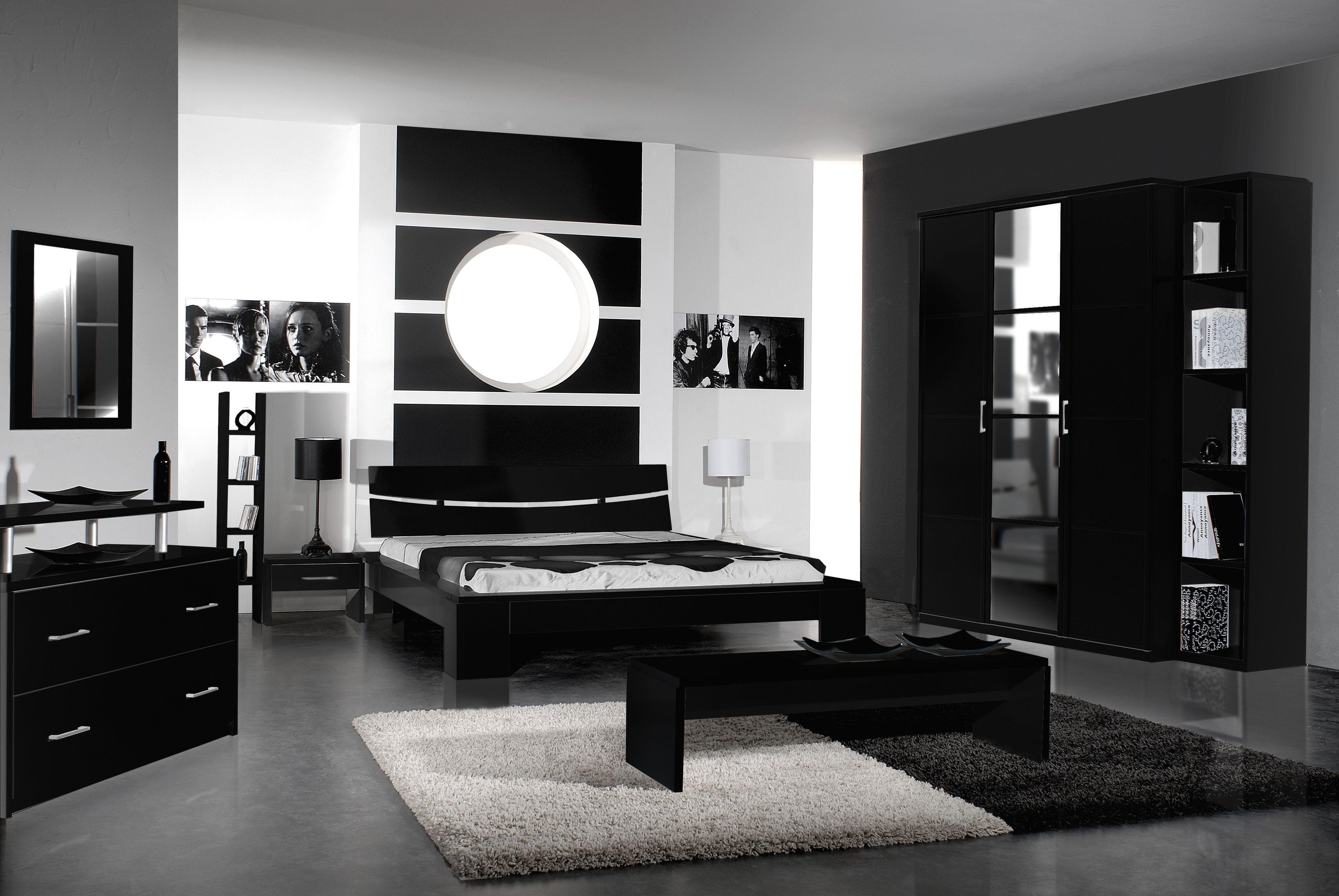 Merveilleux Collections Sciae Bedroom Modern Furniture France Zen 38 Bedroom Bedroom  Furniture Stores Bedroom Picture Bedroom Furniture Stores Efhpg Modern Decor   ...