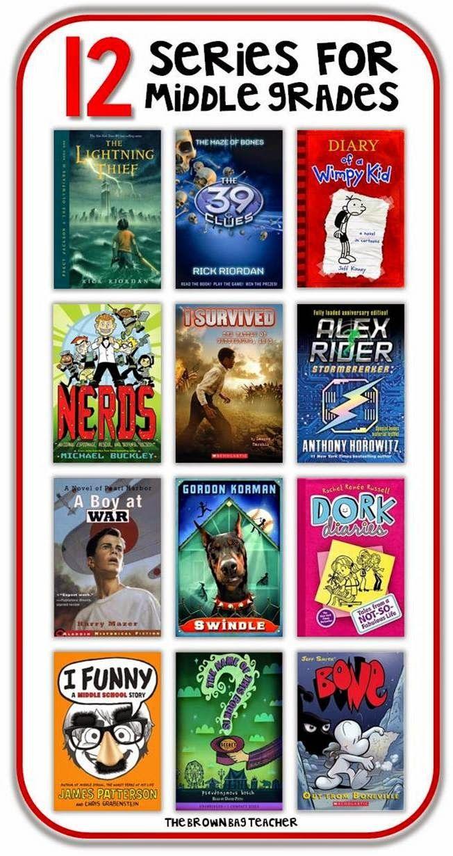 5th Grade Reading Logs Book Series Wild Readers Make Plans