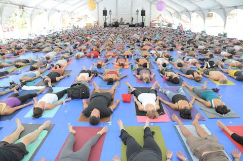 wanderlust tahoe recap new yoga age a space oddity