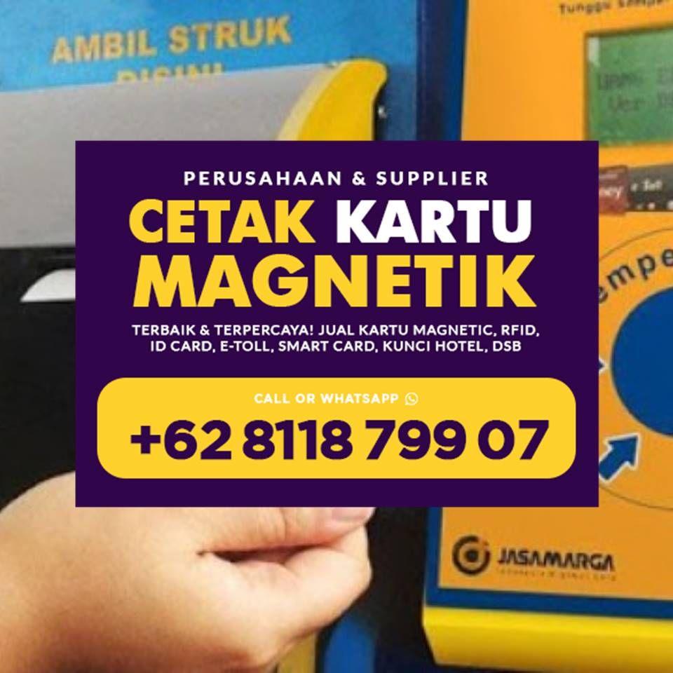 Best quality wa 0811879907 jual card
