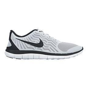 Nike Free V5 Women's Running Shoes nike shoes Pinterest