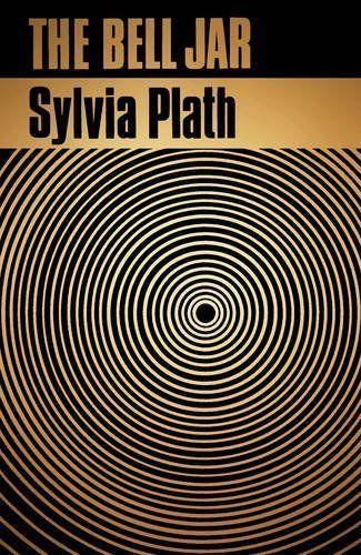 The Bell Jar by Plath, Sylvia (2013) Hardcover, http://www.amazon.com/dp/B00IIAU8FQ/ref=cm_sw_r_pi_awdm_GbgWvb1HBJKKY