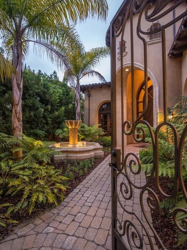 5015 Rancho Quinta Bend, San Diego CA - Trulia