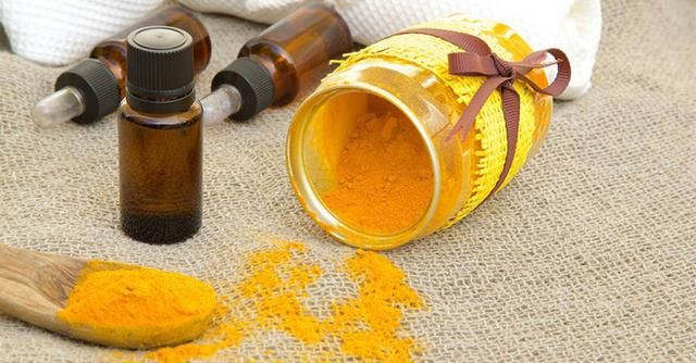 Super Herb Turmeric: Magical And Miraculous Health Benefits