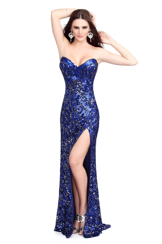 Primavera Style #9681 In Stock NOW at Bri'Zan Couture!  www.brizancouture.com