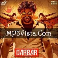 26+ Darbar Songs Download Pics