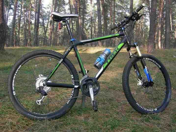 Trek 3500 Price Cool Bikes Bicycle Accessories Trek