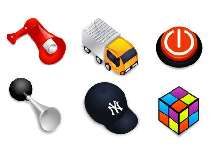 Includes Ico Png And Icns Format Free Icons Icon Set Electronic Products