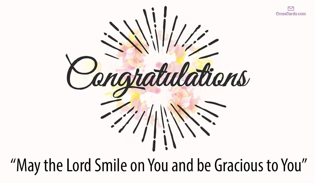 Congratulations To You! congratz Pinterest Ecards online and - email greeting