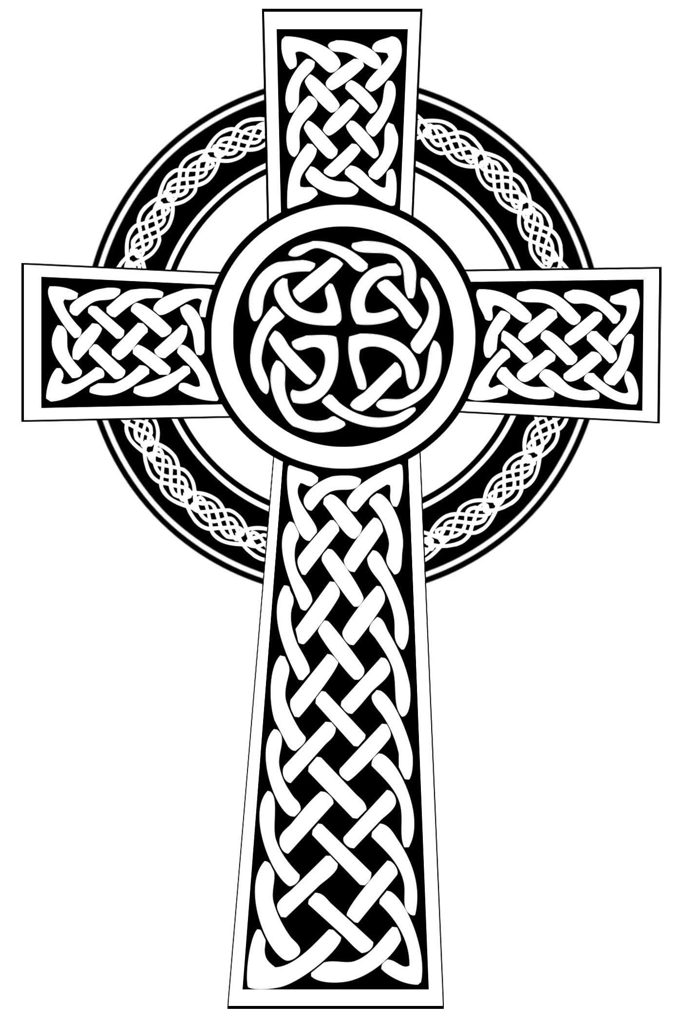 english language arts art stuff pinterest filing rh pinterest com celtic cross vector file celtic cross vector art free