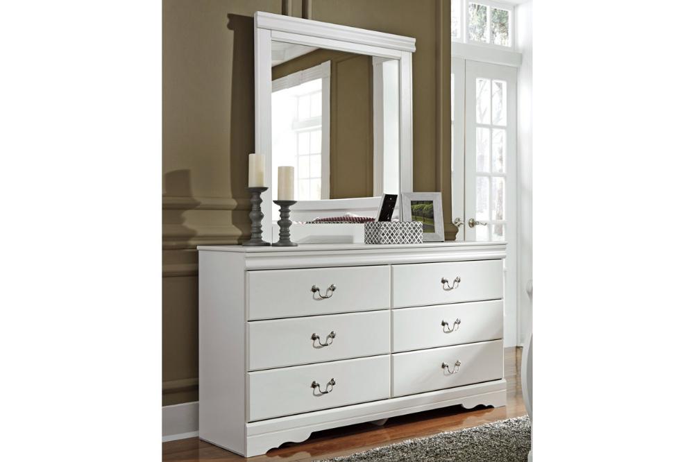 Best Anarasia Dresser And Mirror Home Decor Styles Home Decor Home 400 x 300
