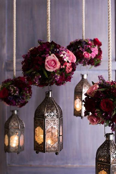 Wedding Gift Ideas Handmade Gifts Shaadiwish Destinationwedding Nonediblefavors Weddingfavors Uniqueweddingfavors Hanginglights