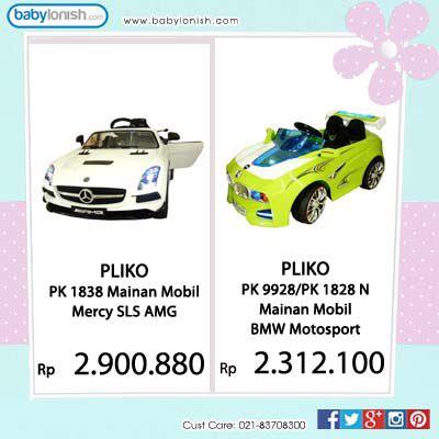 Mega Sale Mobil Mobilan Aki Dengan Remot Kontrol Yang Disukai Anak Anda Tersedia Berbagai Pilihan Model Warna Gratis Ongkir Jabod Mobil Bmw Mobil Anak