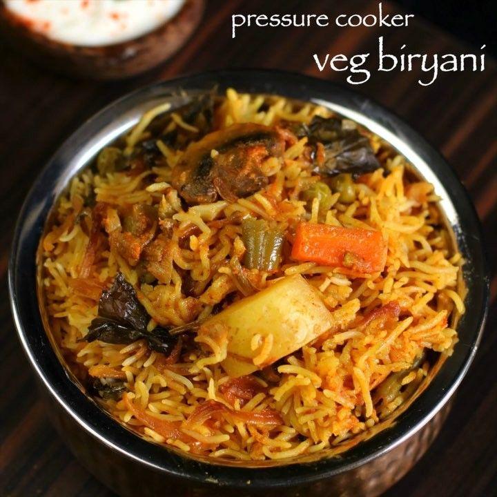 pin by sharanya s bangera on indian cuisine veg biryani vegetable biryani recipe biryani on hebbar s kitchen chicken biryani id=65956