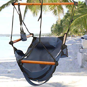 affordable furniture    hammock hanging chair hammock hanging chair   affordable furniture home set   pinterest      rh   pinterest