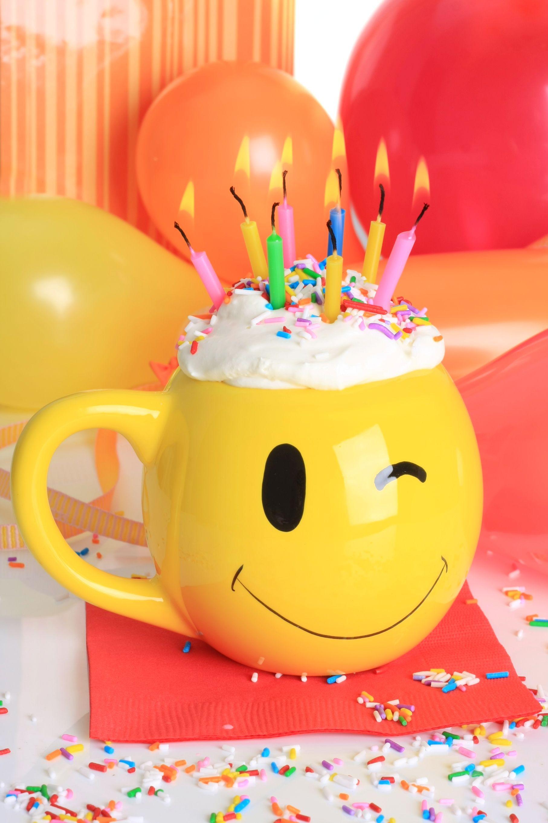 собаки топ необычных поздравлений с днем рождения вас есть
