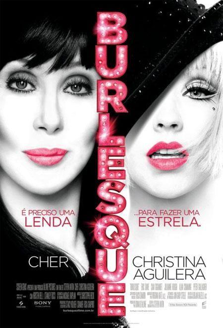 Burlesque (Burlesque)