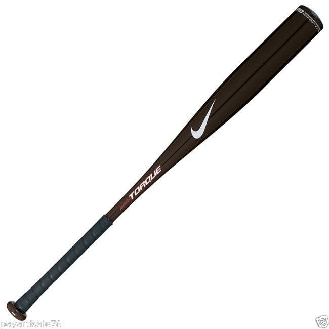 nike aero torque baseball bat 250 besr certified 34 31 33 30 32 29 rh pinterest com Aluminum Bat Vector Reebok Baseball Bats with Holes