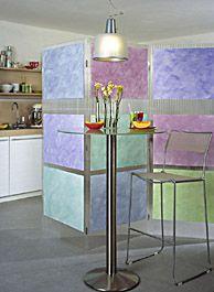 paravent selber bauen paravent pinterest paravent selber bauen selber bauen und raumteiler. Black Bedroom Furniture Sets. Home Design Ideas