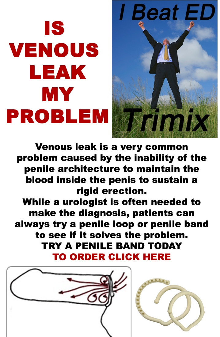Pin On Trimix Injections
