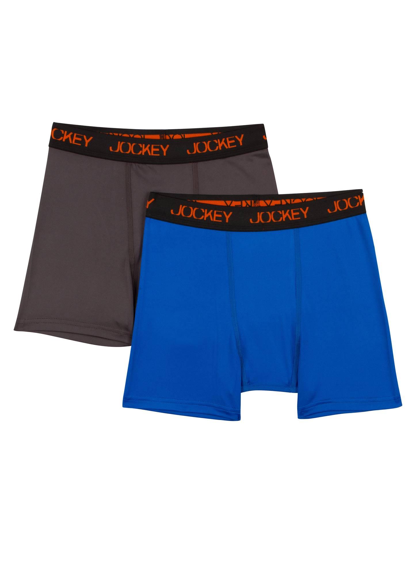Pandazone Waist Cincher Trainer Body Tummy Girdle Control Corset Sport Shaper Belly