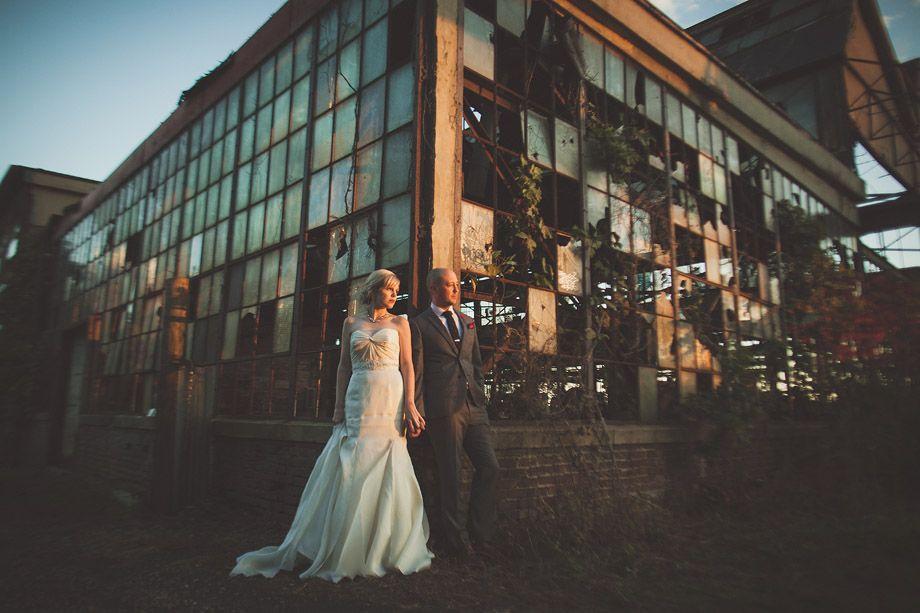 atlanta wedding photography natalie jason 001