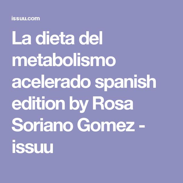 Mejores ideas tasa de metabolismo basal definicion