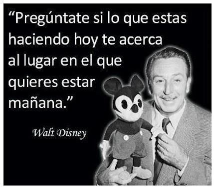 Frases Famosos Frases De Personajes Famosos Frases Y