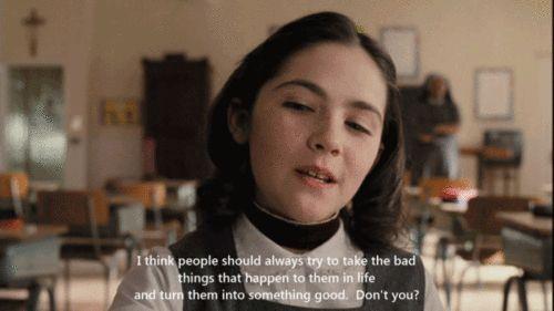 Orphan Movie Esther Esther | Orphan | Pint...