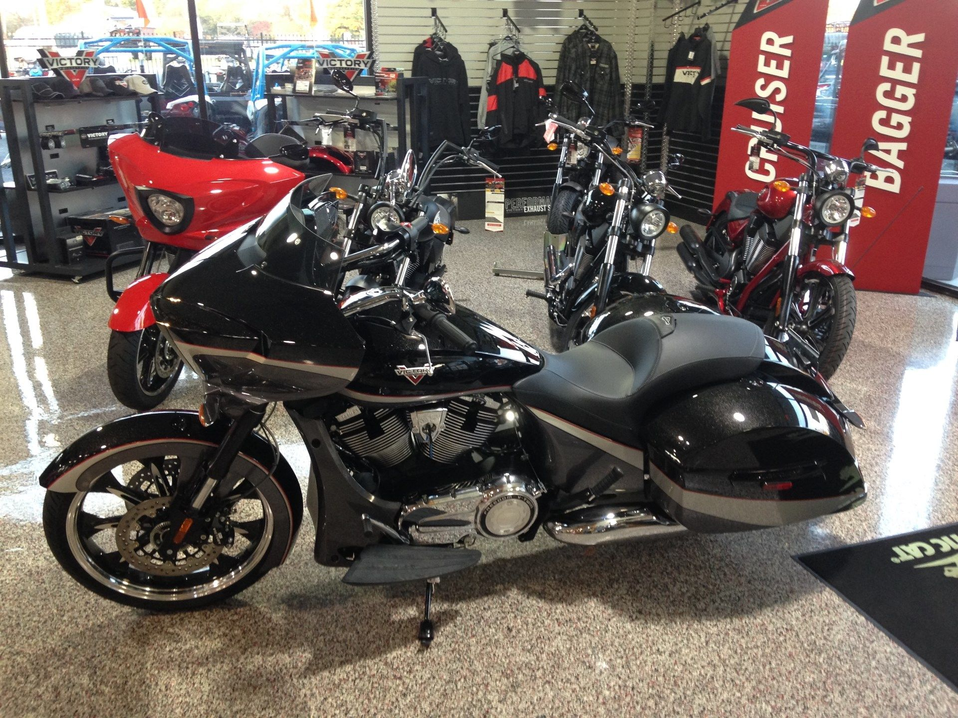 Honda Motorcycle Dealers In Goldsboro Nc Motorjdi Co