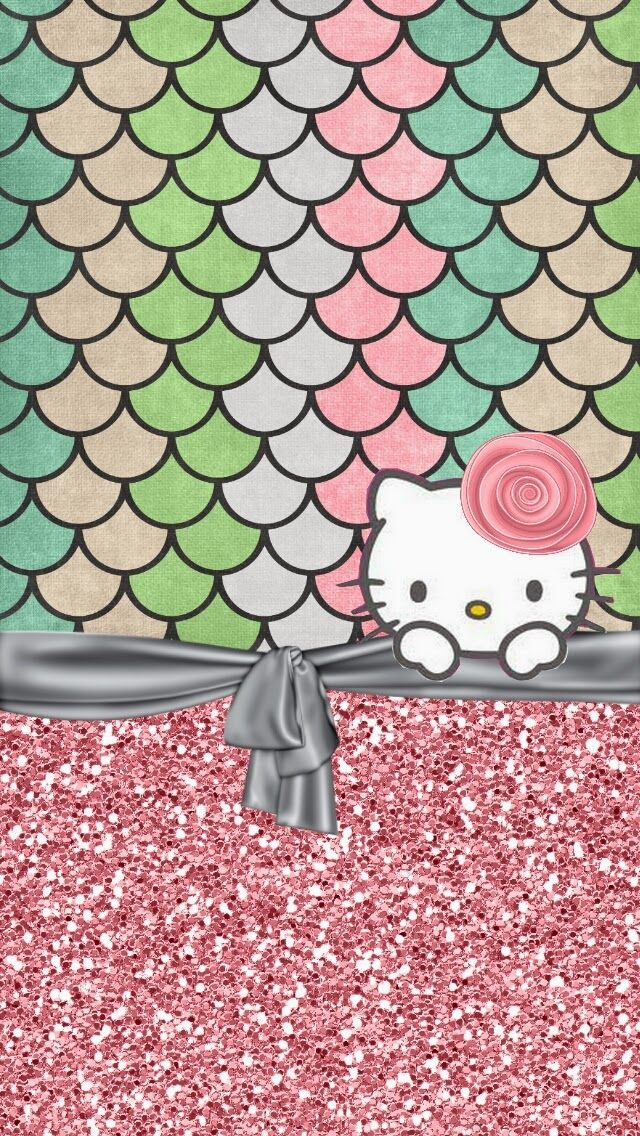 Dazzle my droid sassy kitty wallpaper collection even my phone hello android lovers i decided to make another hello kitty wallpaper collection with some light pastel colors its called sassy k voltagebd Image collections