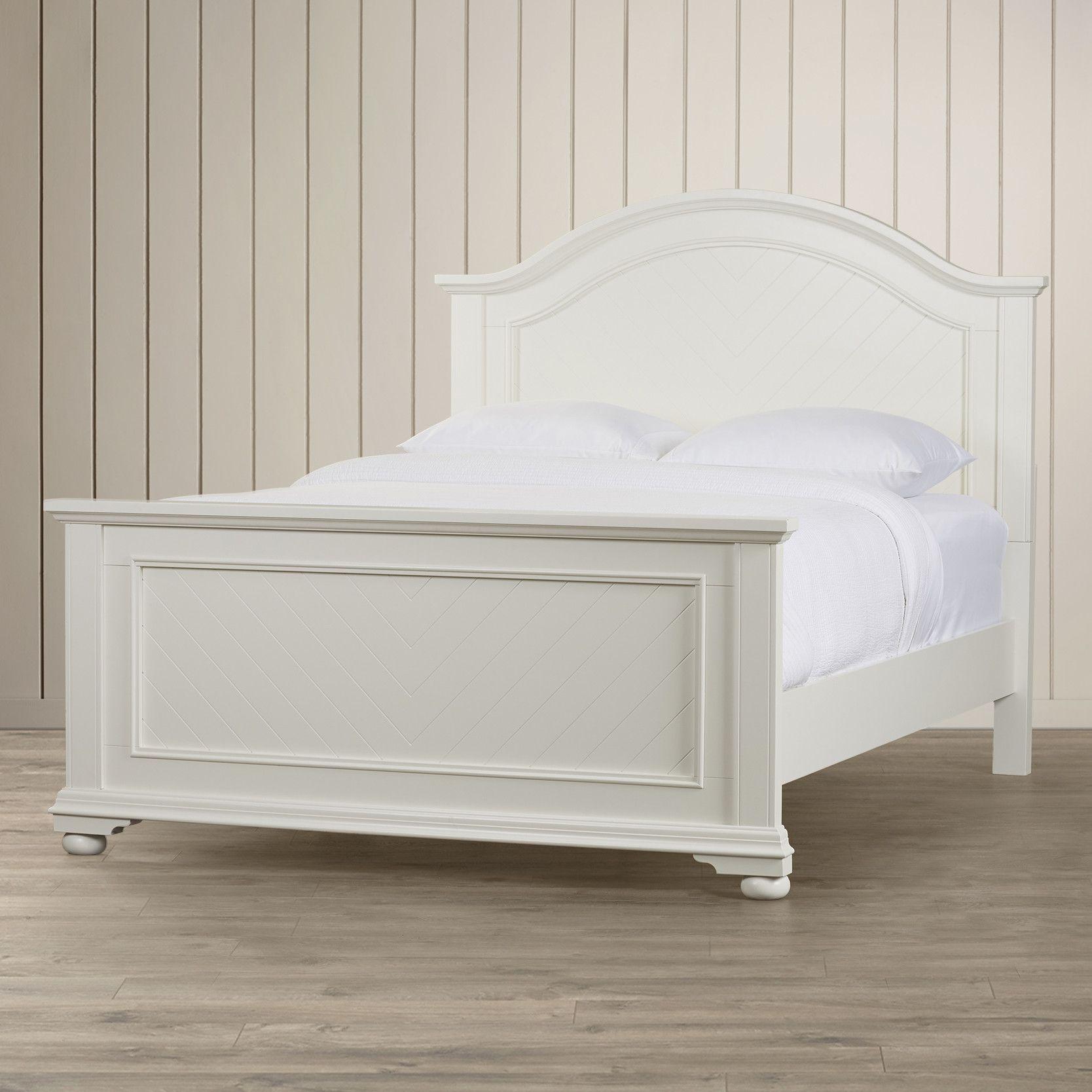 Aiden Bed Twin Beds Guest Room Bed Design Kids Bed Design