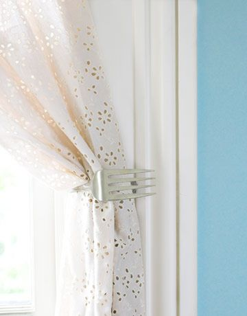 Pin by Christa Klawitter on Silverware Crafts in 2018 Pinterest