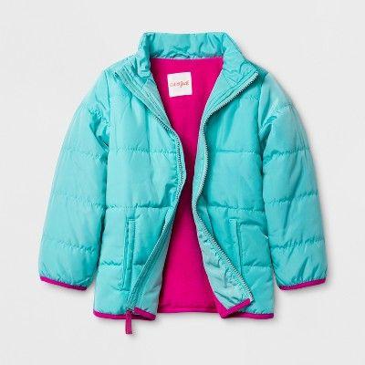 Target Ladies Coats And Jackets, Target Winter Coats Ladies