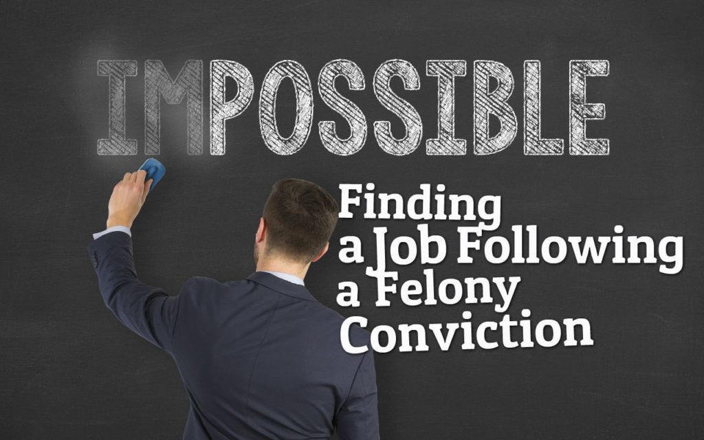 List Of Companies That Hire Felons In 2019 https//www